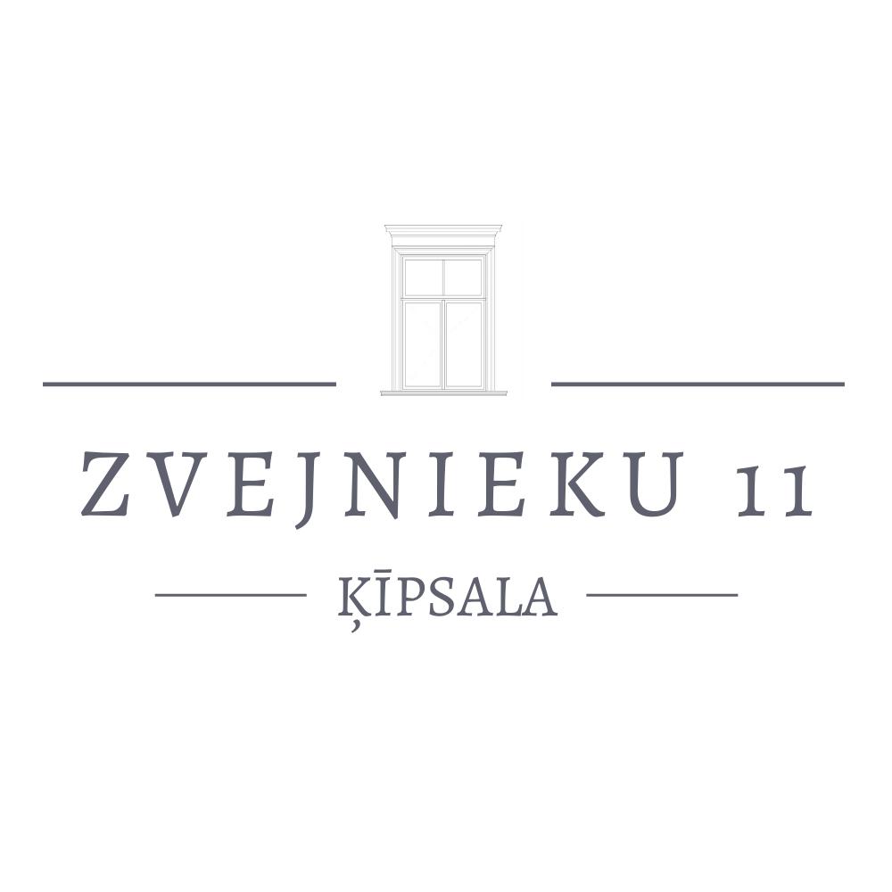 kipsalas-z11