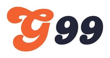 gertrudes-99