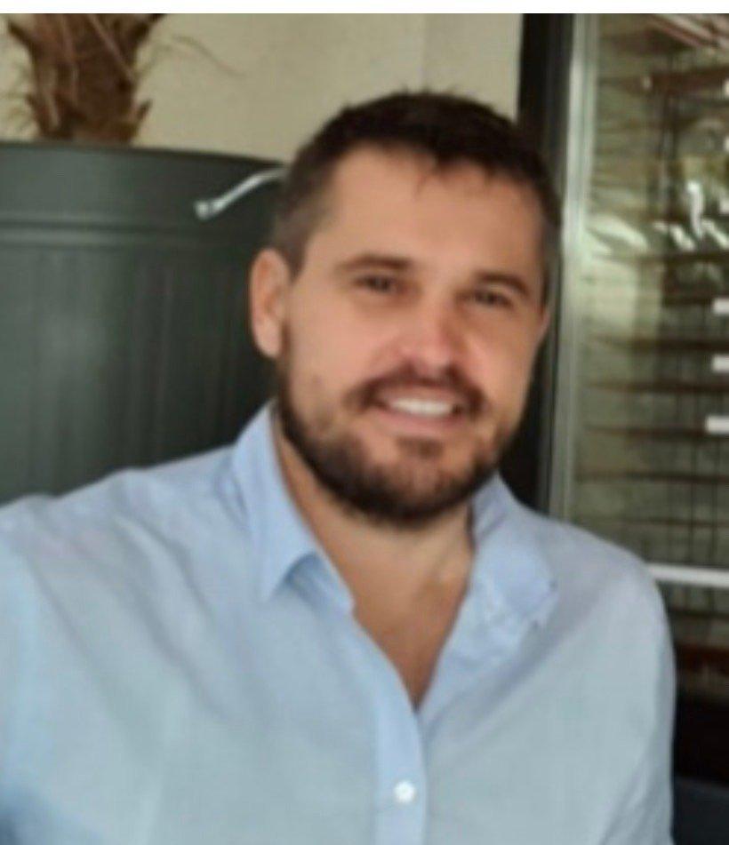 Kārlis Gajevskis