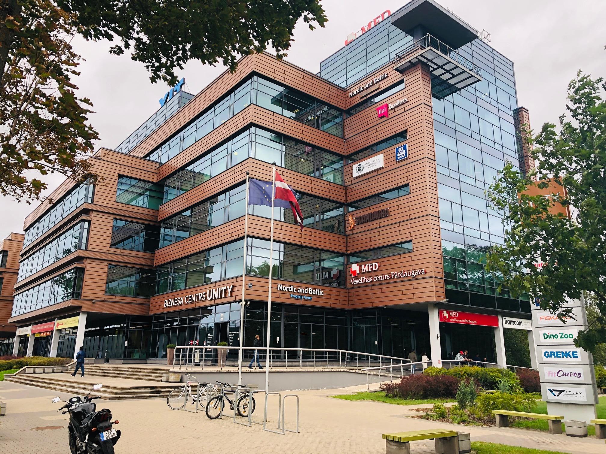 unity-biznesa-centrs