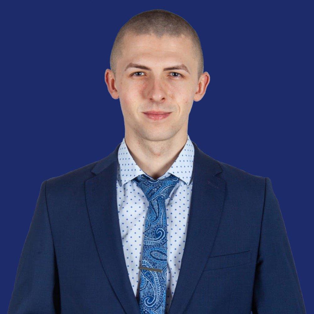 Artūrs Anmanis