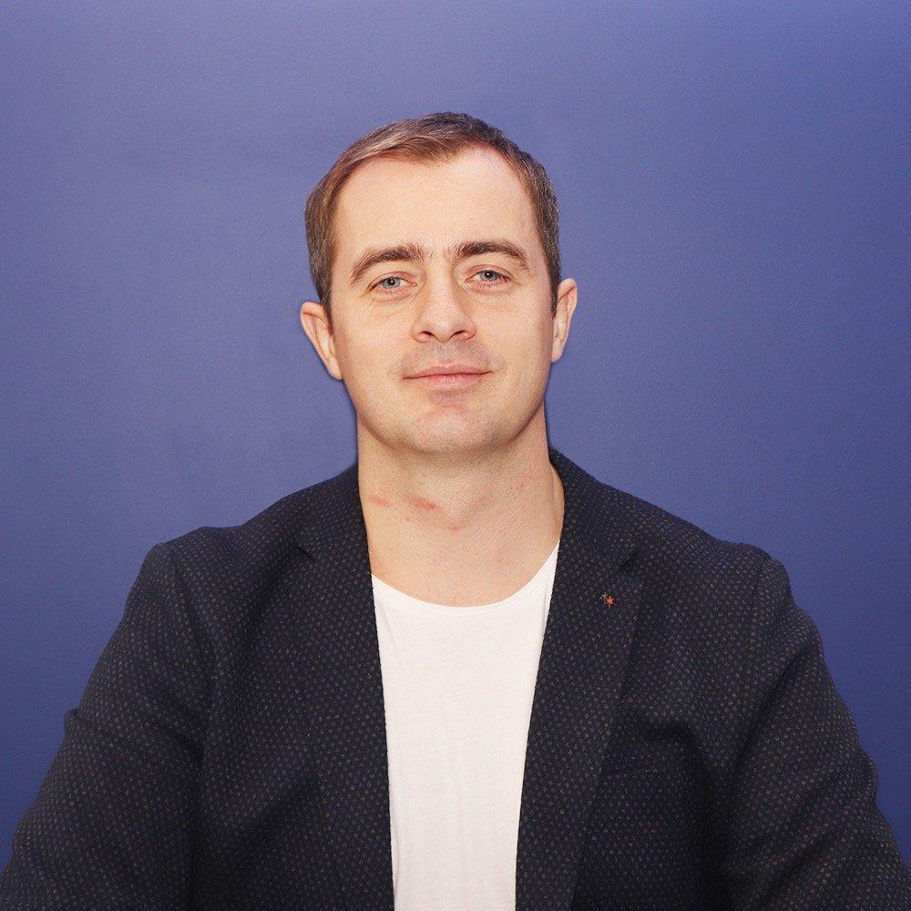 Mārcis Ščerbiņins