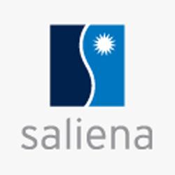 saliena